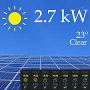 PV Forecast: Solar Power Generation Forecasts