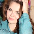 Анастасия Гавриленко