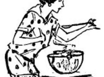 Hot Crockpot Lovin'