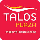 Talos Plaza icon