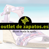 Outlet de Zapatos