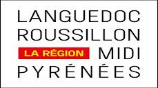 Archivage papier pour la Régino Languedoc Roussillon Midi Pyrénées