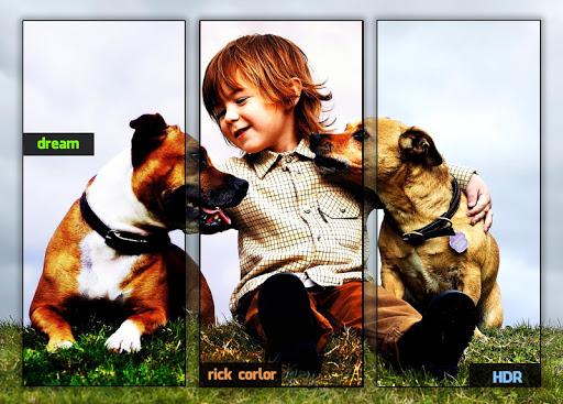 HD Photo Editor 11.0.2 screenshots 5