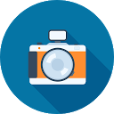 高品質の無音カメラ