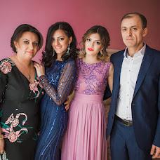 Wedding photographer Roman Onokhov (Archont). Photo of 26.04.2016
