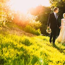 Wedding photographer Andrey Sitnik (sitnikphoto). Photo of 12.07.2014