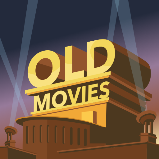 foto de Old Movies - Oldies but Goldies - Apps on Google Play