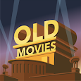 Old Movies - Oldies but Goldies apk