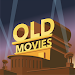 Old Movies - Oldies but Goldies icon