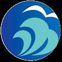 Jpark Island Resort&Waterpark icon