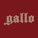 gallo icon
