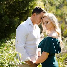 Wedding photographer Lentille Amour (Lentille). Photo of 09.10.2019