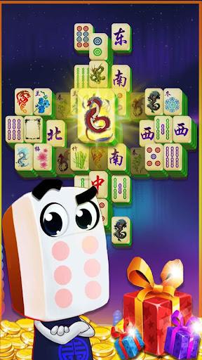 Mahjong Titans Pro