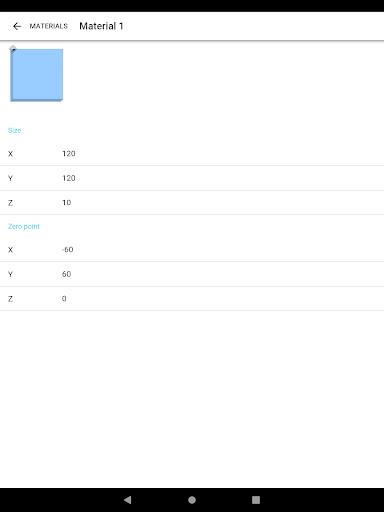 CNC screenshot 24