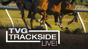 TVG Trackside Live! thumbnail