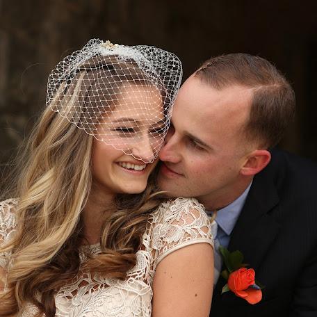 Wedding photographer Julie Martin (juliemartin). Photo of 19.06.2015
