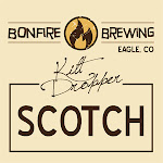 Bonfire Kilt Dropper