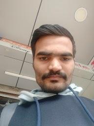 Ramesh Dyeing photo 3