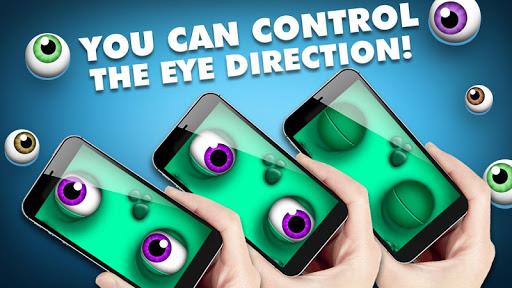 免費下載模擬APP|視線 シミュレータ app開箱文|APP開箱王