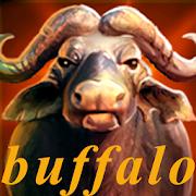 Buffalo Casino Free Slots Game