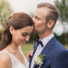 Wedding photographer David Deman (daviddeman). Photo of 22.08.2018