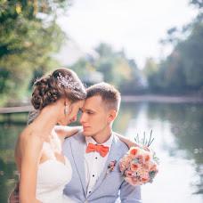 Wedding photographer Albert Khanumyan (Exert). Photo of 20.01.2015