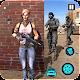 Commando Adventure Simulator Download on Windows