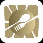 BRG icon
