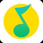 QQMusic 9.2.8.7
