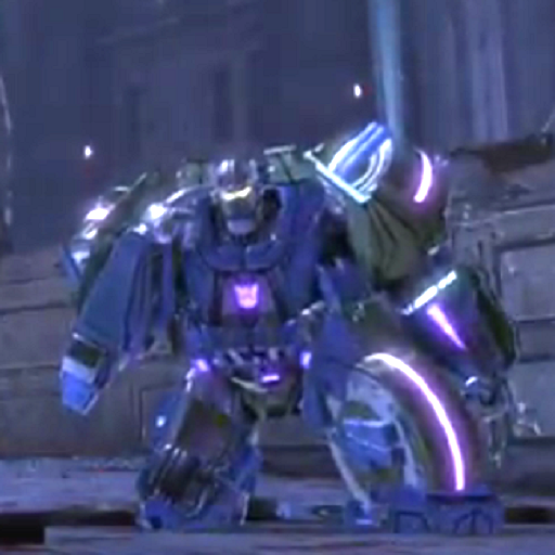 Tips For Play Transformers 1.1 screenshots 6