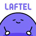 라프텔 - 애니 감상 및 취향저격 추천, 스트리밍 icon