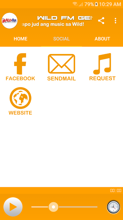 Iligan ιστοσελίδες γνωριμιών ταχύτητα χρονολόγηση Umhlanga