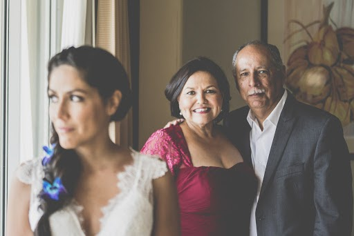 Wedding photographer Alberto Lama (lamanyc). Photo of 09.07.2017