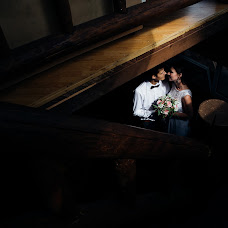 Wedding photographer Tatyana Shmeleva (shmelevafoto). Photo of 07.09.2016