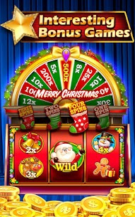 VegasStar Casino FREE Slots 9