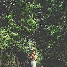 Wedding photographer Andrey Razmuk (razmuk-wedphoto). Photo of 10.09.2018