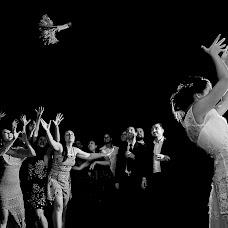 Wedding photographer Rafael Volsi (rafaelvolsi). Photo of 01.11.2018
