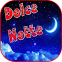 Dolce Notte icon