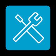 Vostio Service Tool
