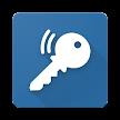 NFC Password Safe APK