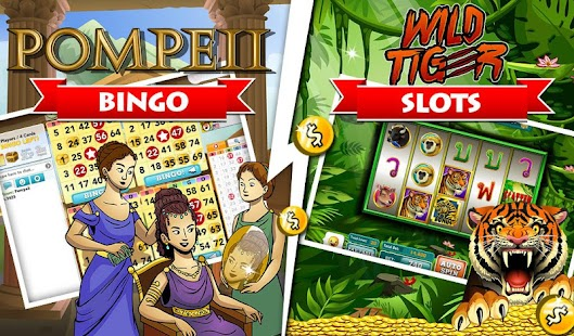 bingo blitz download for pc