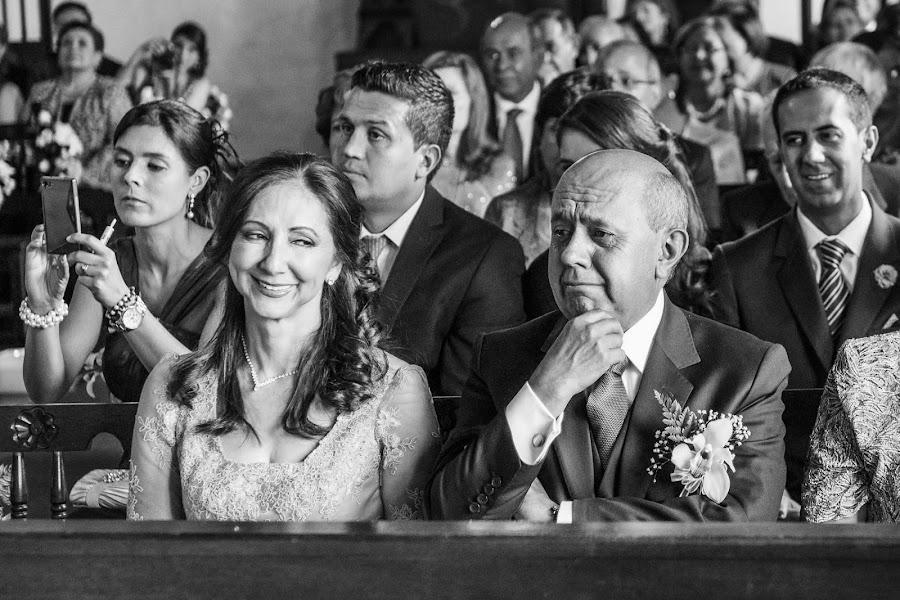 Fotógrafo de bodas Carlos Zambrano (carloszambrano). Foto del 01.08.2017