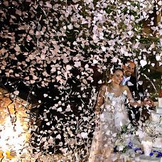Fotografo di matrimoni Andrea Sorgoli (academyImage). Foto del 12.06.2018
