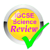 IGCSE Science Review: B1-B5