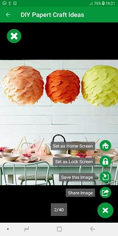 Complete DIY Paper Craft Ideas Collectionのおすすめ画像4
