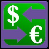 Currency Exchange Converter