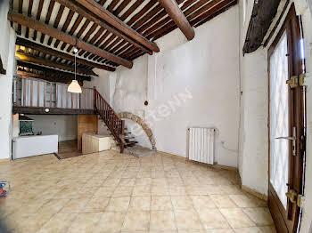 Divers 5 pièces 150 m2