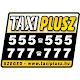 Taxi Plusz Szeged APK