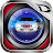 DriveMate RemoteCam Icône