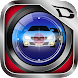 DriveMate RemoteCam - 無料新作の便利アプリ Android
